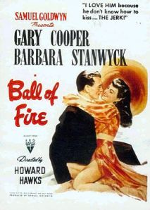 elishaBall_of_Fire_movie_poster