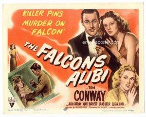 elishalc_falcons_alibi_tc