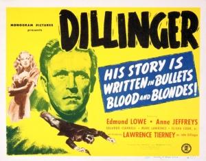 elishaPoster - Dillinger (1945)_02
