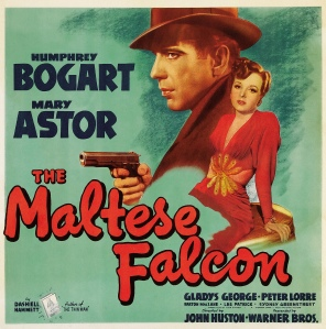 elishaposter-maltese-falcon-the-1941_02