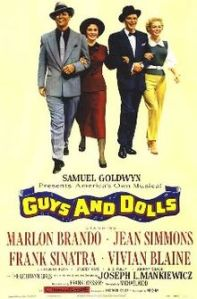 frank 220px-Guys_and_dolls_movieposter