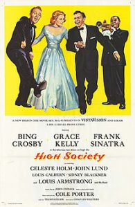 frank 220px-High_society1956_poster