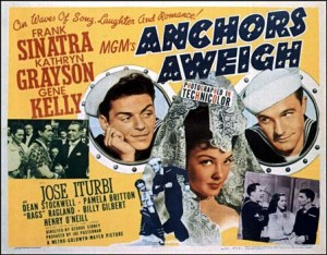 frank Anchors_Aweigh