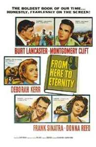 frank From_Here_to_Eternity_film_poster