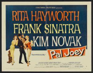 frank PalJoey1957-Columbia-half