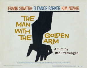 frank poster__man_with_the_golden_arm_the_02_0