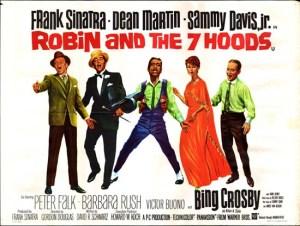 frank robin+7+hoods