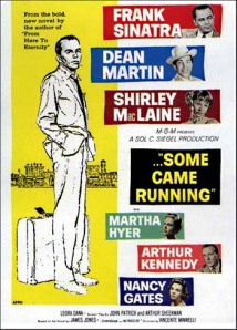 frank Some_came_running_(1958)