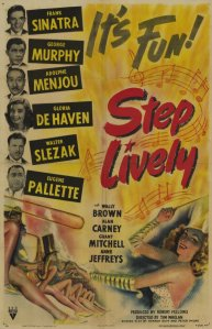 frank step-lively-movie-poster-1944-1020209802
