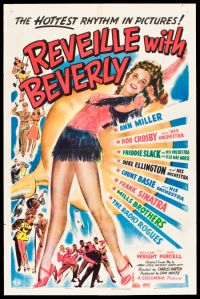 frankreveille-with-beverly-1943-1
