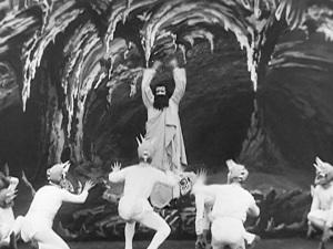 Georges Méliès1532.original