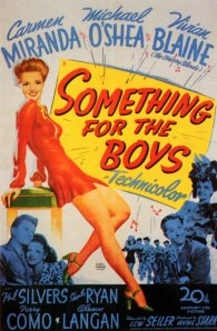 helen 1944_-_Something_for_the_Boys_Movie_Poster