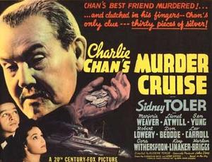 helen 234239-charlie_chan_s_murder_cruise_large