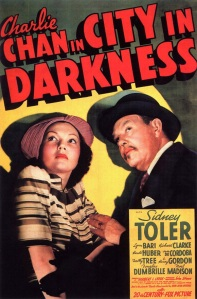 helen charlie-chan-in-city-in-darkness-movie-poster-1939-1020416686