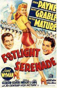 helen footlight_serenade