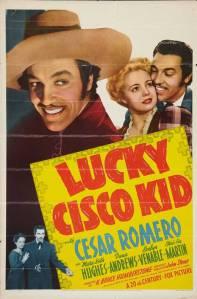 helen lucky-cisco-kid-movie-poster-1940-1020677039
