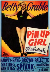 helen pin-up-girl-movie-poster-1944-1020143710