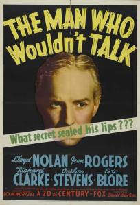 helen the-man-who-wouldnt-talk-movie-poster-1958-1020689519