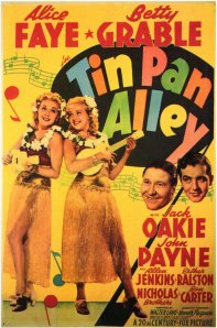 helen tin-pan-alley-movie-poster-1940-1020197070