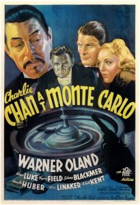 helencharlie-chan-at-monte-carlo-movie-poster-1937-1020143512