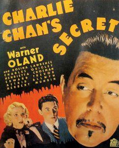 helencharlie-chans-secret-1936