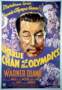 helenCharlie_Chan_at_the_Olympics_FilmPoster
