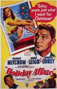 holiday-affair-movie-poster-1949-1020197016(2)