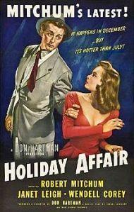 Holidayaffair1949