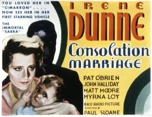 irene consolation-marriage-irene-dunne-everett