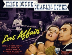 irene Poster - Love Affair (1939)_02