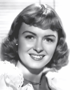 its donna-reed