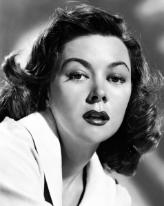 Gloria grahame-1955