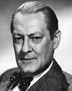 its lionel_barrymore