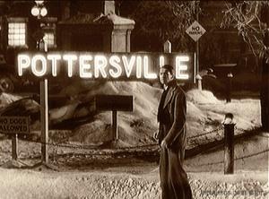 its pottersville_470