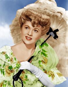 joan 1-the-emperor-waltz-joan-fontaine-1948-everett