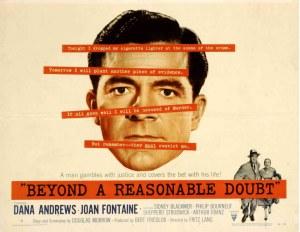 joan Beyond+a+reasonable+doubt+-+M%C3%A1s+all%C3%A1+de+la+duda+-+F.+Lang+1956
