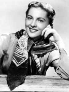 joan-fontaine-1945