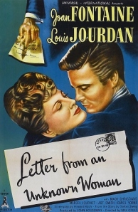 joan Letter_from_an_Unknown_Woman_poster