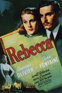 joan Rebecca_1940_film_poster