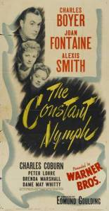 joan the-constant-nymph-movie-poster-1943-1010745237
