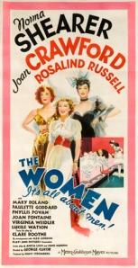 joan the-women-1939