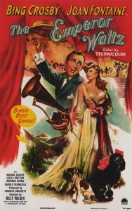 joan the_emperor_waltz