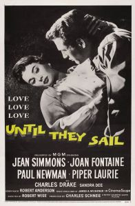 joan until_they_sail_xlg