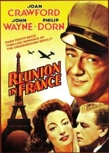 jules Reunion_in_France_1942