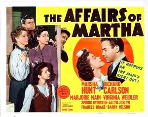jules The-affairs-of-martha-1942