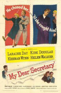kirkmy_dear_secretary
