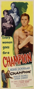 kirkPoster - Champion (1949)_02