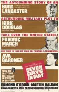 kirkseven-days-in-may-movie-poster-1964-1020361346