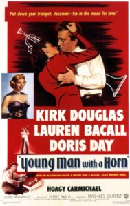 kirkYoung_Man_with_a_Horn_(film)
