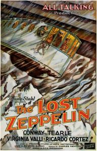 lost_zeppelin